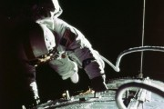 nasa-photos-from-the-past (49)