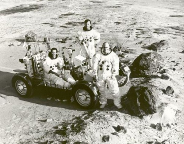 nasa-photos-from-the-past (9)