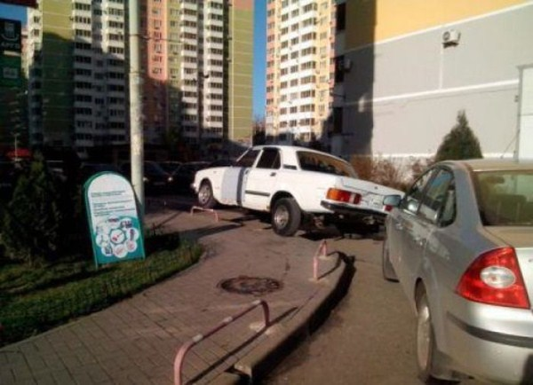 only in russia 11 15