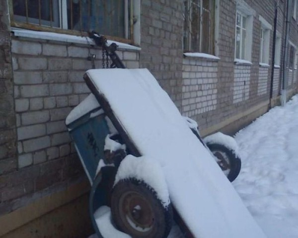 only in russia 11 17 This is Why We Love Russia (43 photos)