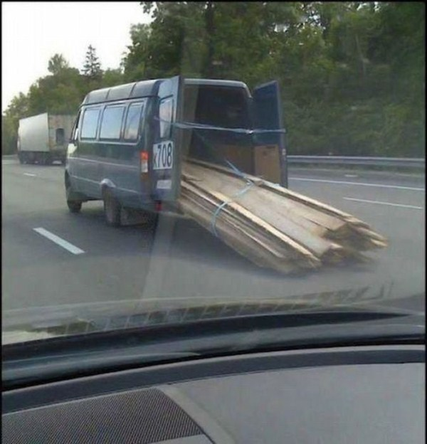 only in russia 11 22 pictures