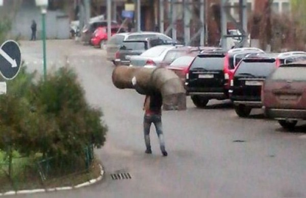 only in russia 11 24 This is Why We Love Russia (43 photos)