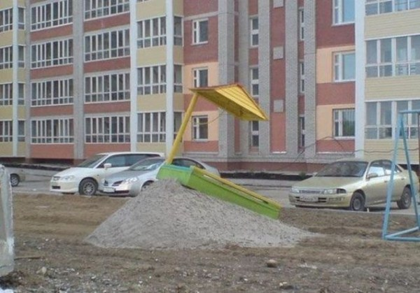 only in russia 11 28 pictures