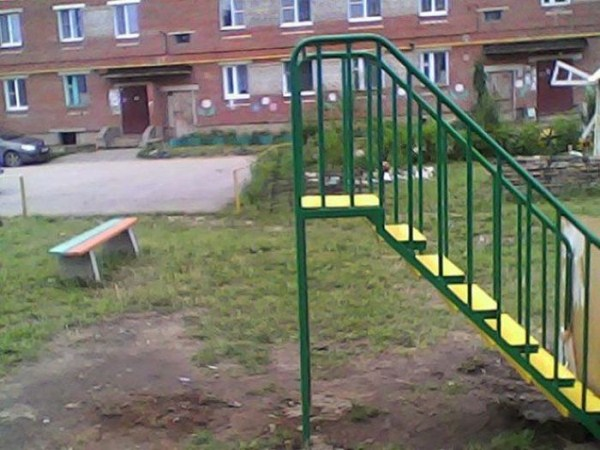 only in russia 11 32