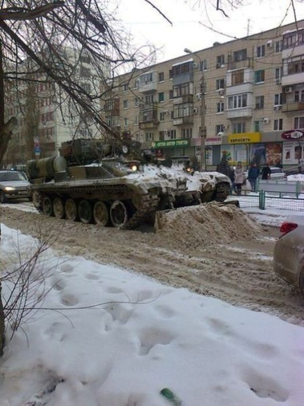 only in russia 11 35
