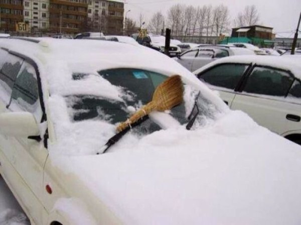 only in russia 11 37 This is Why We Love Russia (43 photos)