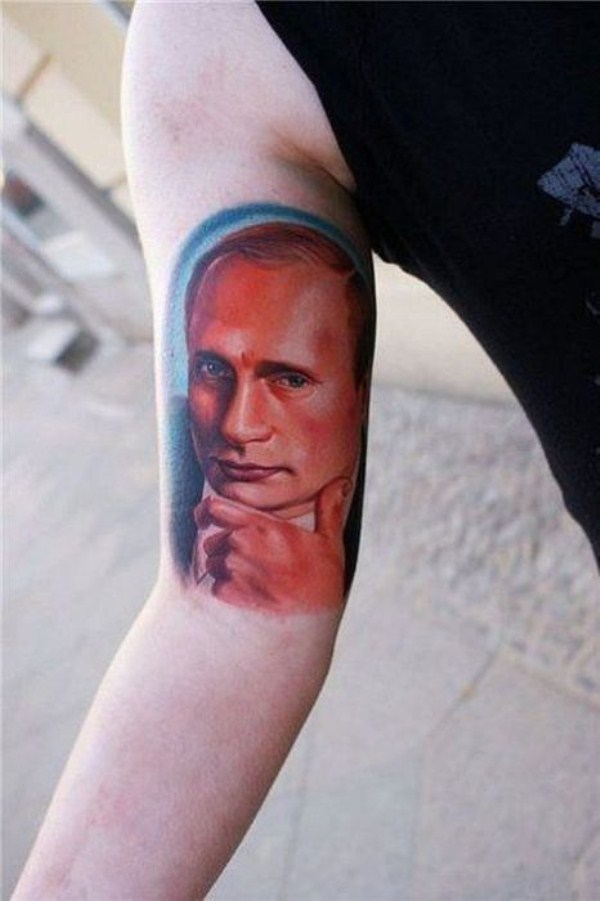 only in russia 11 8 This is Why We Love Russia (43 photos)