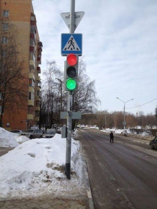 only in russia 11 9