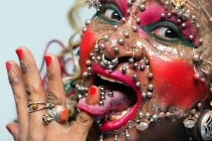 28 Painful Piercings (28 photos) 15