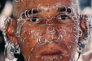 painful-piercings (28)