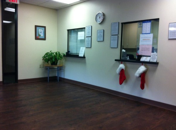 poorly-decorated-offices (9)