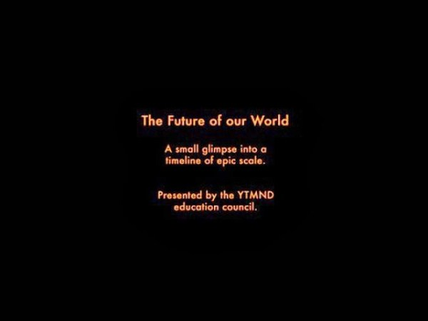 possible_future_of_our_world_01