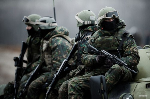 russian-special-forces-1