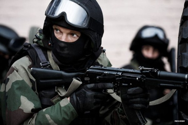 russian-special-forces-12