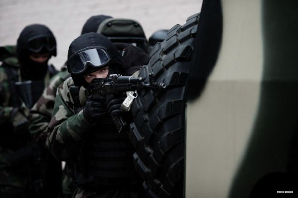 russian-special-forces-13