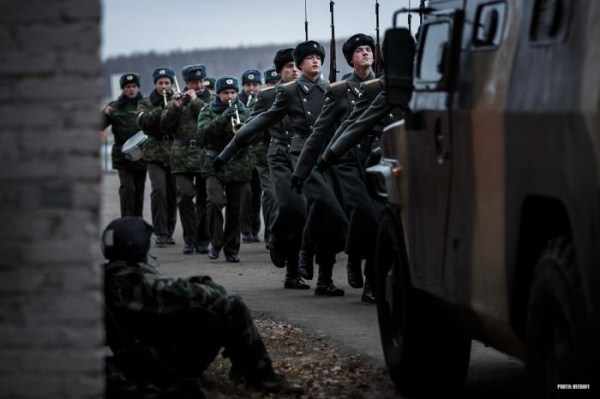 russian-special-forces-18