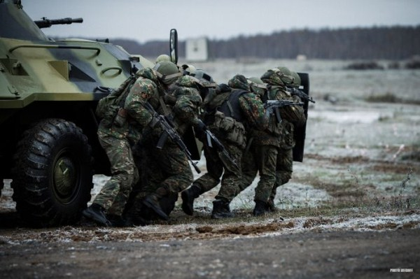 russian-special-forces-20