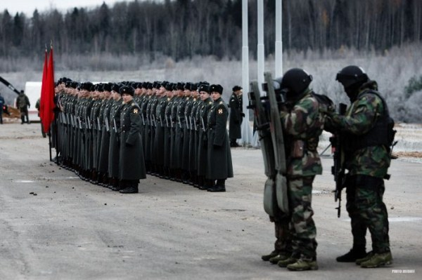 russian-special-forces-22