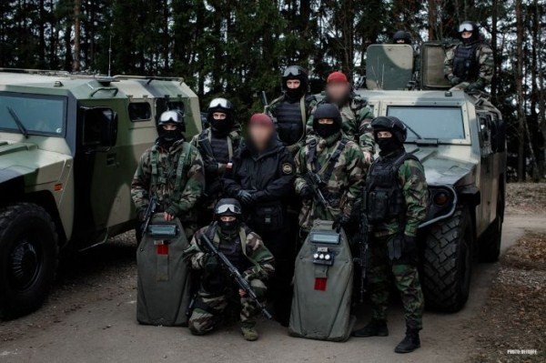 russian-special-forces-23