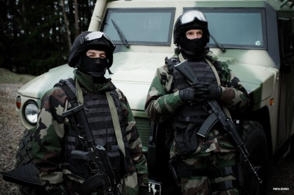 russian-special-forces-24