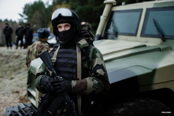 russian-special-forces-26