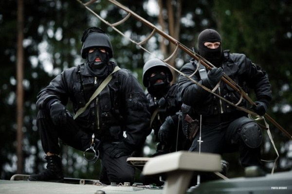 russian-special-forces-29
