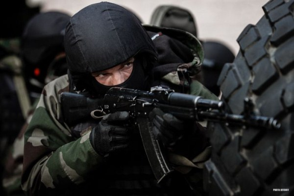 russian-special-forces-4