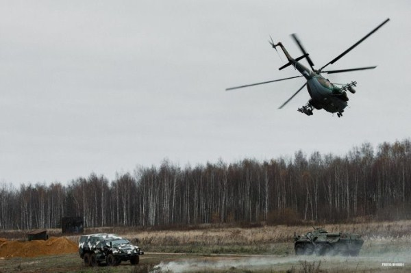 russian-special-forces-48
