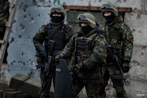 russian-special-forces-63