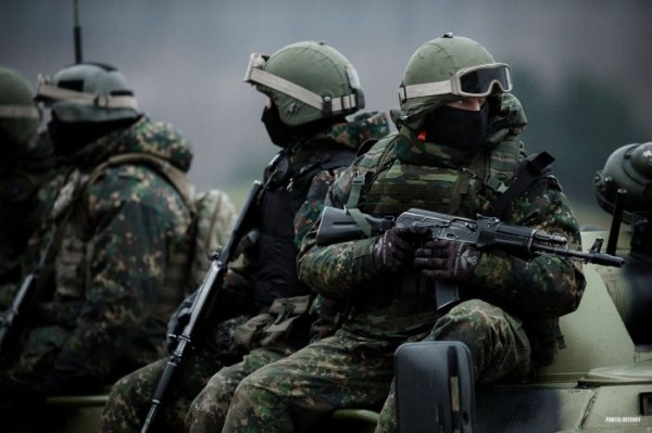 russian-special-forces-65