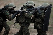 russian-special-forces-66