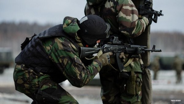 russian-special-forces-7