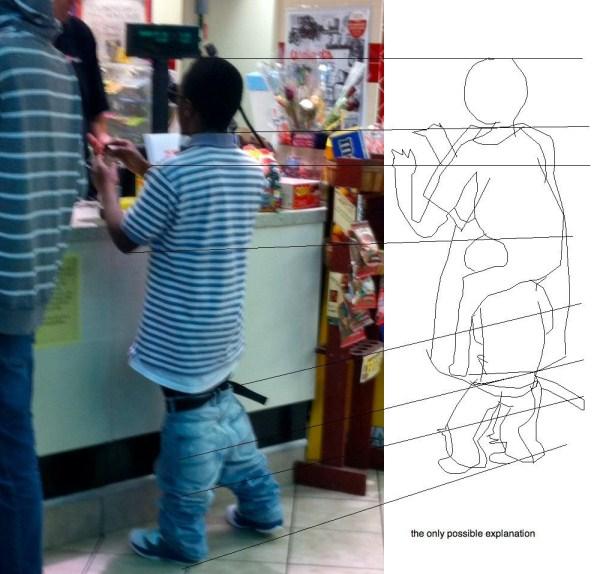 saggy-pants (10)