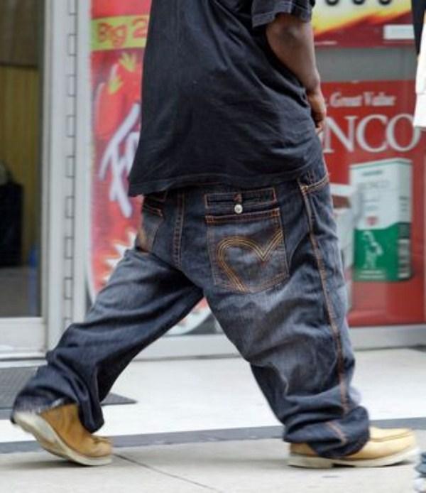 saggy-pants (2)