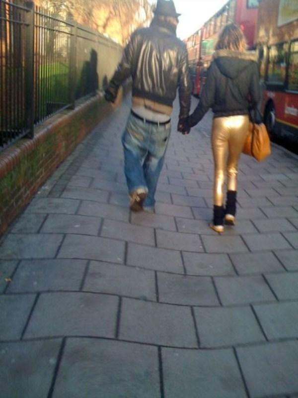 saggy-pants (20)