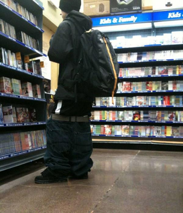 saggy-pants (23)
