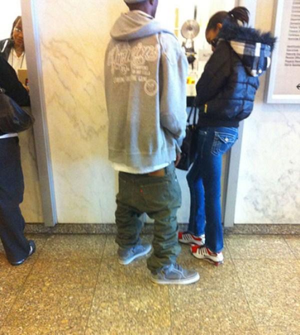 saggy-pants (28)