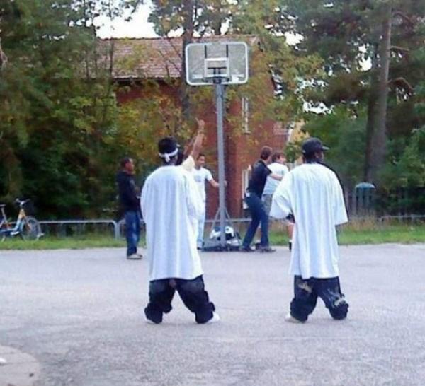 saggy-pants (34)
