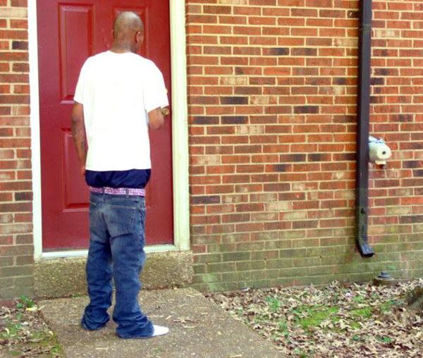 saggy-pants (39)
