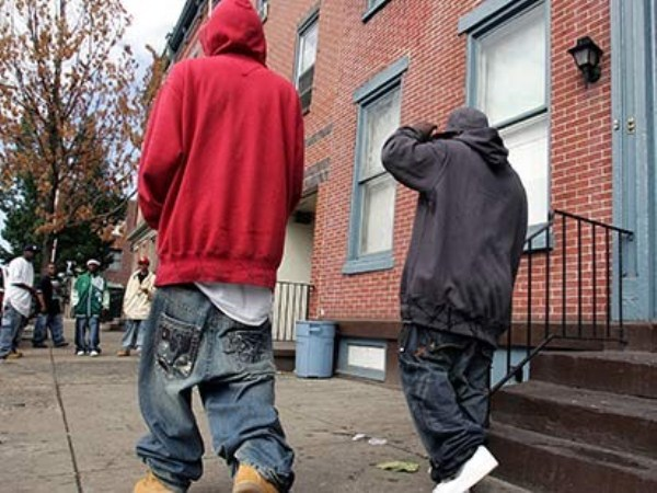 saggy-pants (5)