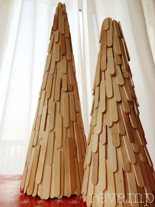 scalloped-Christmas-tree