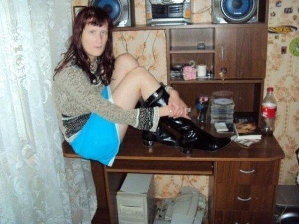 strange-people-from-russian-social-networks-23