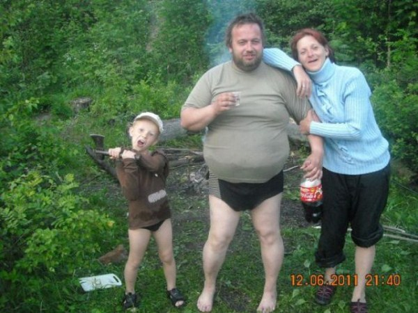 strange-people-from-russian-social-networks-34