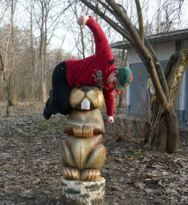 strange-people-from-russian-social-networks-37