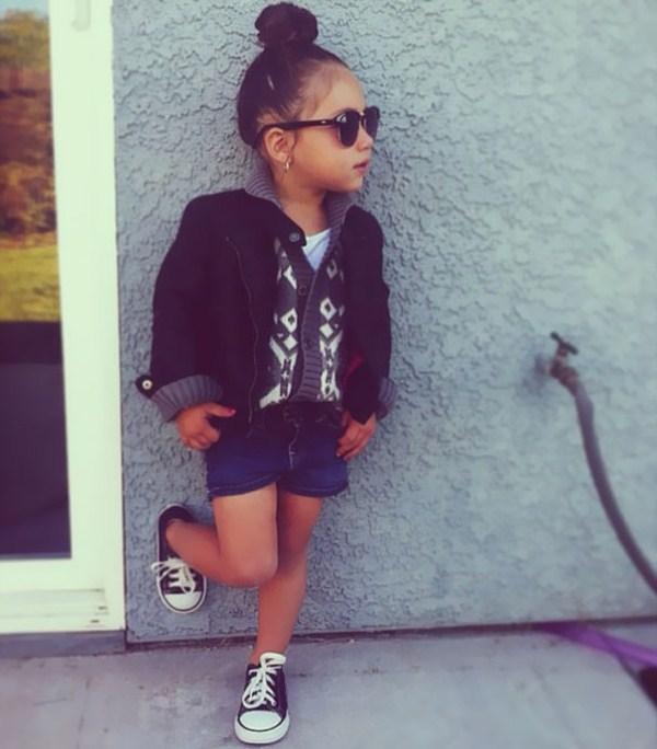 stylish-kids (11)