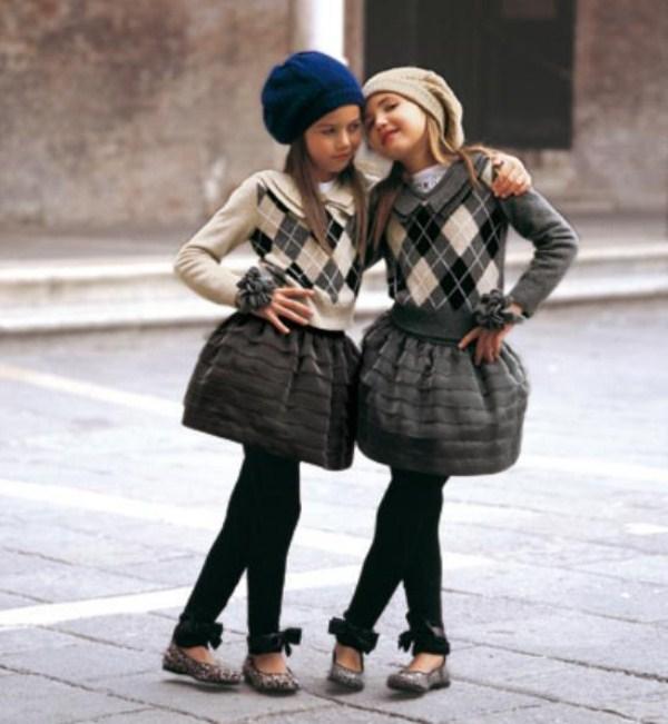 stylish-kids (13)