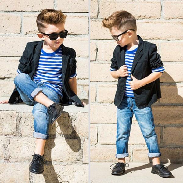 stylish-kids (15)