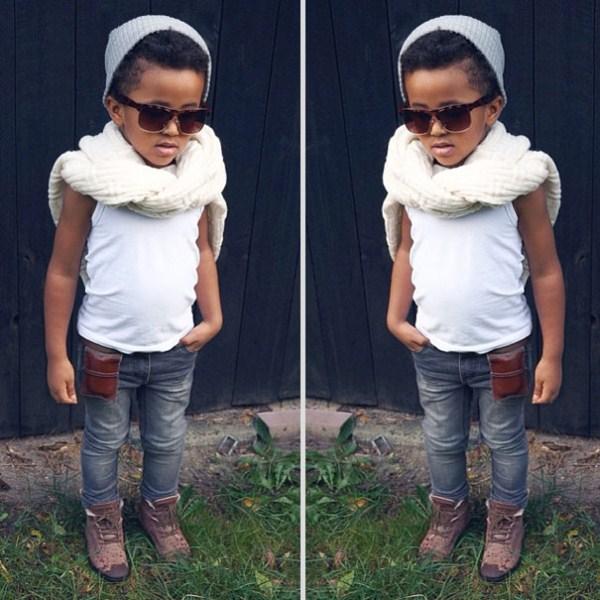 stylish-kids (17)