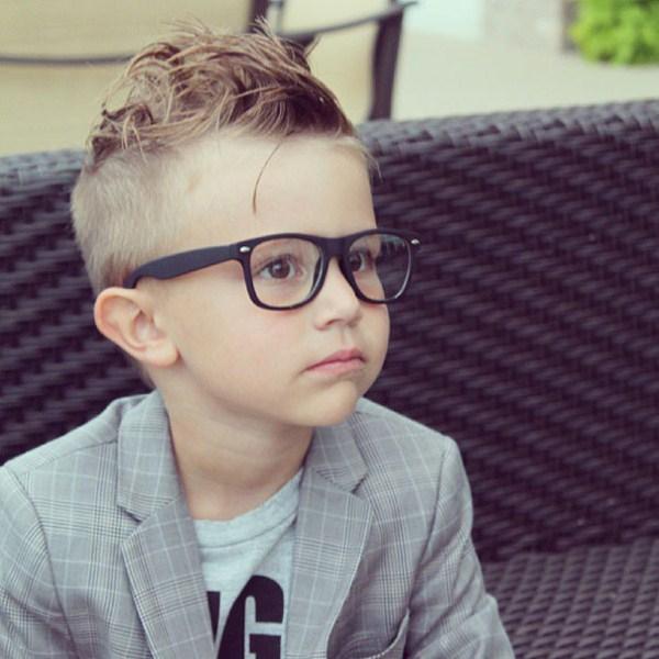 stylish-kids (18)