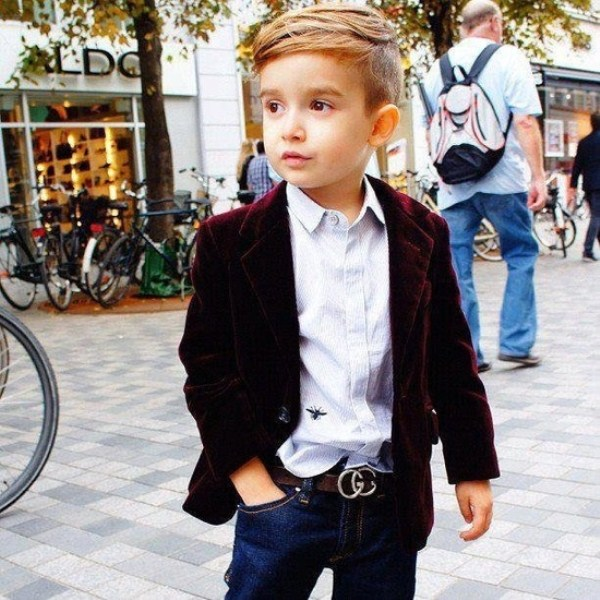 stylish-kids (2)